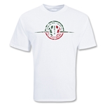 El Tri Color T-Shirt