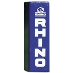 Rhino Junior Square Tackle Bag