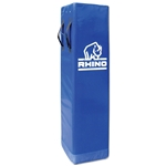 Rhino Big Hit Tackle Bag