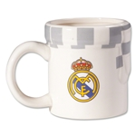 Real Madrid Jarra de Bufanda