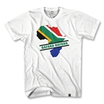 Bafana Bafana South Africa T-Shirt