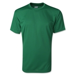 Augusta Sportswear Wicking T-Shirt (Green)