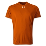 Under Armour Locker T-Shirt (Dk Orange)