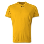 Under Armour Locker T-Shirt (Gold)