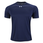Under Armour Locker T-Shirt (Navy)