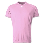 Under Armour Locker T-Shirt (Pink)