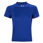 Under Armour Locker T-Shirt (Royal)