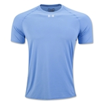 Under Armour Locker T-Shirt (Sky)