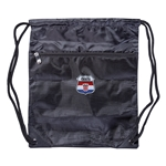 Croatia Crest Flag Sackpack