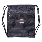 Netherlands Crest Flag Sackpack