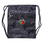 Portugal Flag Sackpack