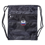 Russia Crest Flag Sackpack