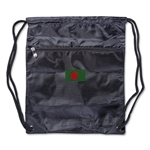 Bangladesh Flag Sackpack