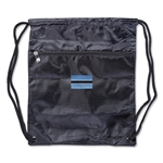 Botswana Flag Sackpack