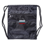 Bulgaria Flag Sackpack