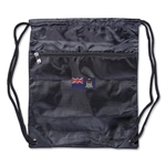 Cayman Islands Flag Sackpack