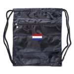 Netherlands Crest Sackpack