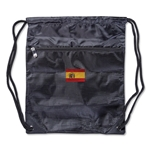 Spain Crest Sackpack