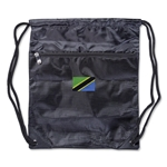 Tanzania Crest Sackpack