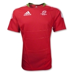 Portugal Sevens 2011 SS Rugby Jersey
