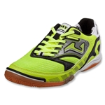Joma Regate (Fluo Yellow/Black)