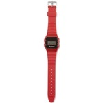 Arsenal Kids Digital Watch