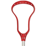 Brine Houdini Unstrung Head (Red)