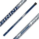 Brine F22 Attack Handle 30 (Navy)