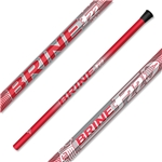 Brine F22 Attack Handle 30 (Red)