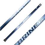 Brine F15 Attack Handle (Navy/Sky)