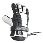 Brine Deft Glove 13 (Black)