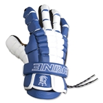 Brine Deft Glove 13 (Royal)