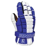 Brine Deft Glove 12 (Royal)