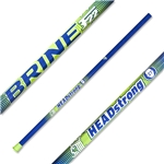 Brine Headstrong F22-Defense