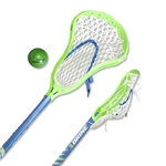 Brine Headstrong Mini Clutch Stick with Mini Ball