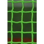 Brine Headstrong Championship 4 mm Lacrosse Net