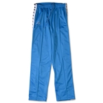 Kappa Banda Astoria Track Pant (Royal)