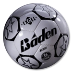 Baden Excel (Latex Bladder) Ball (Black)