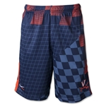 Virginia Lacrosse Digital Training Short 1.2