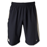 Army 2012 Official Lacrosse Shorts