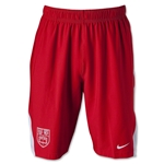Cornell 2012 Official Lacrosse Shorts