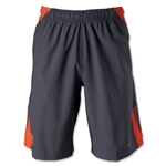 Syracuse 2012 Official Lacrosse Shorts