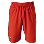 Virginia 2012 Official Lacrosse Shorts