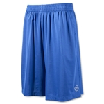Warrior Tech Short (Royal)