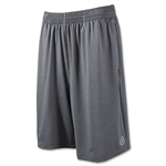 Warrior Tech Short (Gray)