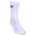 Warrior Crew Socks (3 Pack)