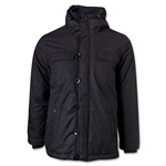 Arsenal Padded Jacket