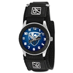 Montreal Impact Rookie Watch (Black)