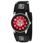 Toronto FC Rookie Watch (Black)