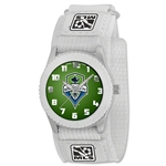 Seattle Sounders Rookie Watch (White)